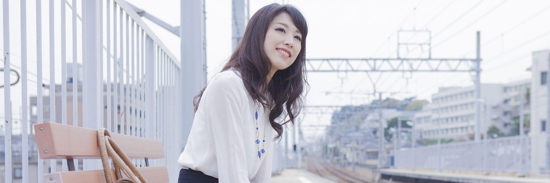 大阪の風俗・デリヘルのアルバイト求人なら【クラブレアグループ】